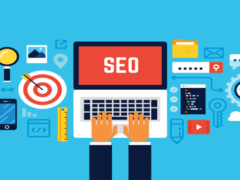 Basic-SEO-techniques-SEO-tips-and-trick