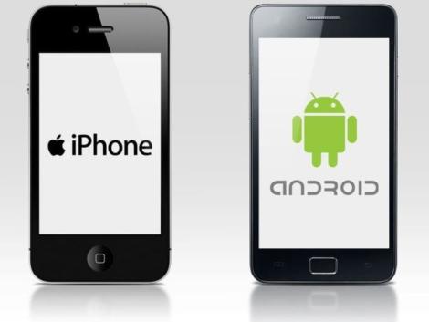 razrabotka-mobilnyx-prilozhenij-dlya-ios-i-android