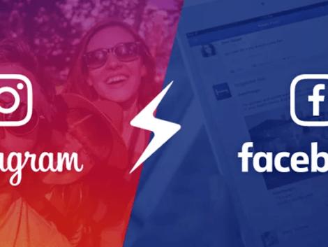 kak-zapustit-reklamu-v-instagram-cherez-facebook