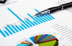 Анализ необходимости товара/услуги на рынке